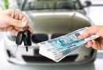 Особенности порядка переоформления транспортных средств в 2017 году. Договор купили-продажи автомобилей – что изменилось в 2017 году?