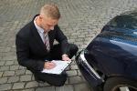 Когда необходима экспертиза автомобиля?