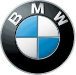 Россияне предпочитают BMW