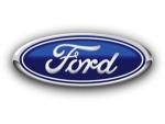 Кабриолет Ford Focus