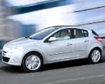 Новый Renault Megane III