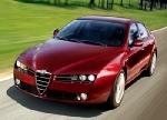 Возвращение Alfa Romeo на российский рынок