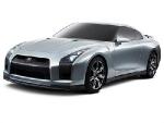 Появится  новая версия модели Nissan GT-R