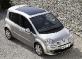 Что же это – новый Renault Modus
