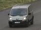 Модифицированный фургон Peugeot Partner