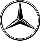 Mercedes борется за экономичность двигателя