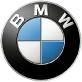 Экологичные автомобили BMW