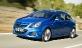 Юбилейный 10-миллионный Opel Corsa