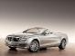 Спорткупе Mercedes CLC