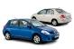 Новое поколение седана и хэтчбека Nissan Tiida