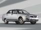 Lada Priora, работающая на газу, будет стоить на 1000 евро дороже бензиновой версии