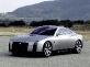 Nissan GT-R доказал своё право