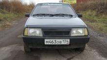 ВАЗ 21093 2003 г.