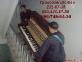 Перевозка пианино Киев, нанять грузчиков перевезти рояль, пианино в Киеве