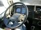 ГАЗ 2707 2006 г.в.