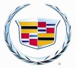 General Motors прекращает выпуск двигателя V8 для Cadillac
