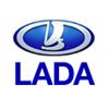 Выросли цены на автомобили Lada