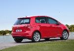 В 2014-ом встречайте новый Volkswagen Golf Plus