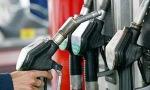 Цены на бензин в Приморье снизились на 50 копеек