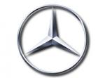 Дизельные внедорожники Mercedes в России
