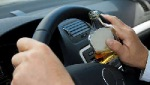 В России введут новый способ борьбы с пьяными водителями