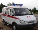 Кареты скорой помощи оборудуют видеорегистраторами
