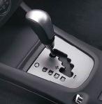 Президент подписал новый закон, который даст возможность сдать на права на машине с «автоматом»