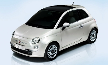 Назван лучший европейский автомобиль года