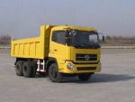 Китайские грузовики – ожидание и реальность
