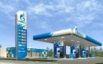 Каждый четвертый водитель выбирает АЗС «Газпромнефть»