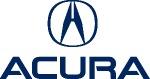 Acura представит новые кроссоверы российскому рынку