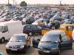 Россияне чаще стали покупать подержанные автомобили