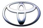 Новая разработка от компании Toyota