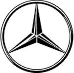 Mercedes-Benz C-class  - лучший автомобиль прошлого года
