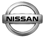 Nissan будет производить пикап Suzuki Equator