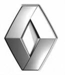 Скоро появится  Renault Logan в кузове хэтчбек