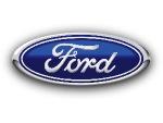 Компания Ford  планирует построить в России еще один завод