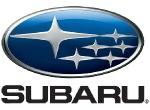 У семейства Subaru Impreza пополнение