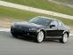 Фотографии обновленной Mazda RX-8 появились в прессе
