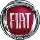 Автомобили Fiat подорожают
