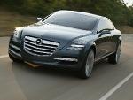 Стала известна стоимость нового Opel Insignia