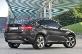 BMW X6 – внедорожное купе