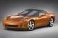 Chevrolet Corvette ZR1 - «Голубой дьявол»