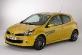 «Заряженный» Renault Clio RS