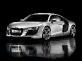 Дизельную Audi R8 покажут на автосалоне в Детройте