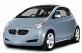 Объявлена стоимость BMW Isetta второго поколения