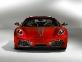 Японская модификация Ferrari F430