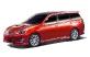 В Европе могут стартовать продажи Subaru Exiga