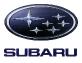 Появится Subaru Forester с дизельным движком